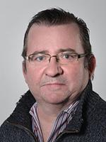 Tomáš Slezák