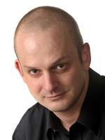 Karel Albrecht
