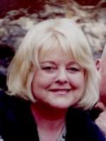 Hana Ulrychová