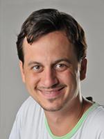 Jakub Przebinda