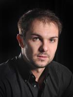 Vladimír Volečko