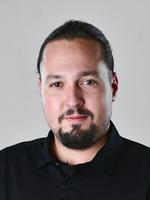 Jiří Lang
