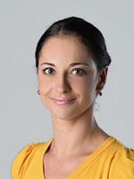 Renáta Mrózková