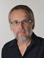 Igor Rusinko