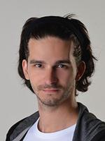 Daniel Rymeš