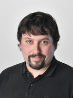 Jan Šotkovský