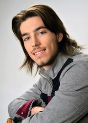 Jakub Liška