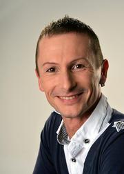 Vladimír Strouhal