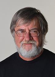 Karel Cón