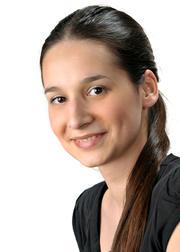 Andrea Zelová