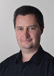 Tomáš Küfhaber