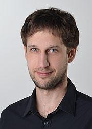 Jakub Šimáně