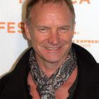 V září do MdB spolu s muzikálem Poslední loď připluje i Sting