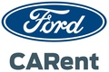 Carent – FORD