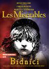 Les Misérables (Bídníci)