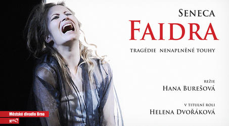 Faidra